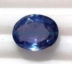Blue+Sapphire+%28Neelam%29