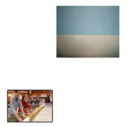 Polar Fleece Fabric For Textile