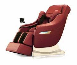 Robotouch Elite Massage Chair