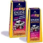 Prolong Lubricants