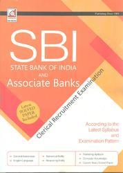 SBI State Bank Of India And Associate Banks