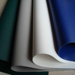 Inflatable Fabrics