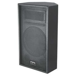 Professional Speakers PS Series