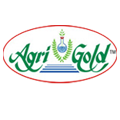 AgriGold Organics Pvt. Ltd