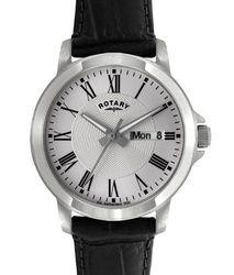 GS02820-21Men's Watch