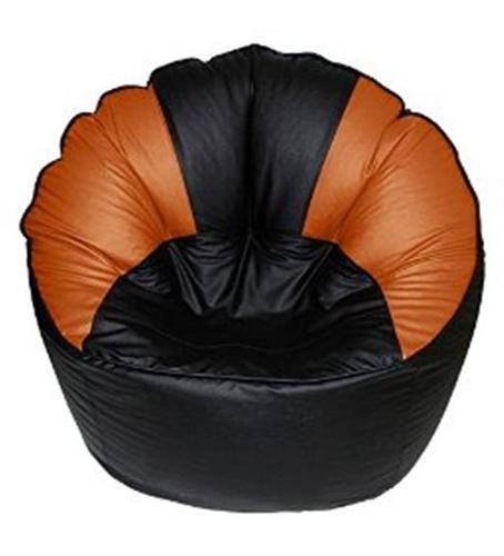 bean bag eite india mudda chair wholesale distributor from new delhi