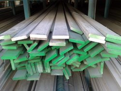 en series alloy steel