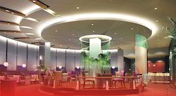 Led light products commercial led light wholesale trader from pune commercial led light aloadofball Image collections