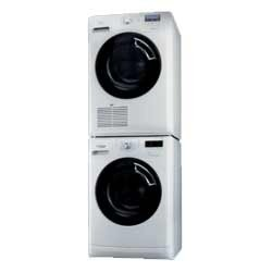Washer Dryer Combos - Washers & Dryers - The Home Depot
