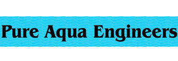 Pure Aqua Engineers