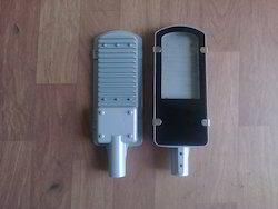 LED Street Light Housing 18-25W PDC
