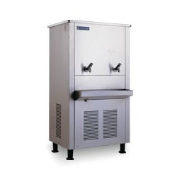 Manufacturer Of Commercial Refrigeration Amp Water Coolers