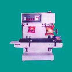 Rise Flour Packaging Machines