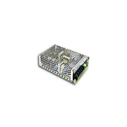DC To DC Converter Enclosed Type