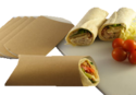 Food Product Packaging Boards