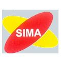 Samson International Marketing Agency