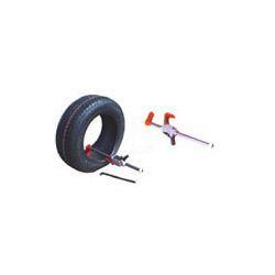 Portable Manual Tyre Spreader