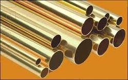 Beryllium C- 17200 Copper Rods