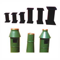 Electrical Bobbins/ Electrical Towers FRP