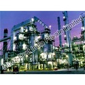 Vegetable Oil Processing Plants