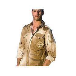 Stylish Mens Shirts