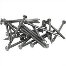 316 stainless steel nail wire