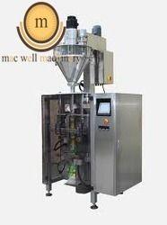 moringa powder packaging machine