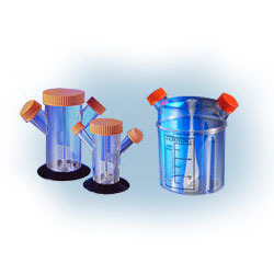 Spinner Flasks