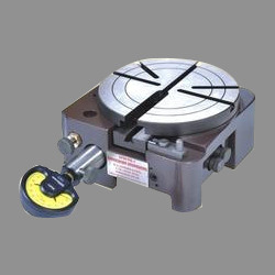 Bearing Dial Mechanical Comparator