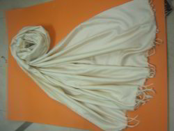 Blank Silk Scarves for Dyers, Printers
