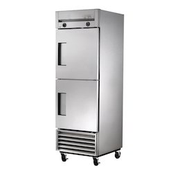 Commercial Refrigerated Cabinets