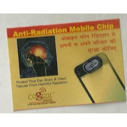 Anti Radiation Mobile