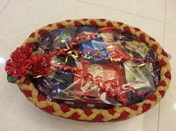 Wedding Gift Boxes Mumbai : ... chocolates and empty boxes, dry fruit boxes, food gifts hampers etc