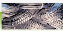 304-Stainless Steel Wire