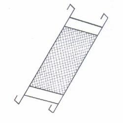Catwalk Ladder