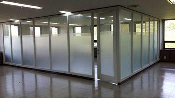 Bathroom Partitions Pune pvc partitions - pvc partitions manufacturer from pune
