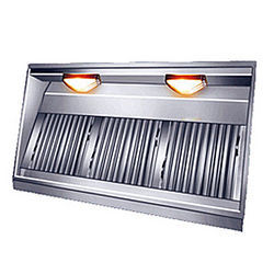 stainless steel kitchen racks in chennai with Kitchen Equipment on 457185799647877531 besides Optimise Kitchen Storage With The Right Channel And Basket Style 615383 blog additionally kookmate furthermore Kitchen Shelving Rack together with Industrial Wash Basins.