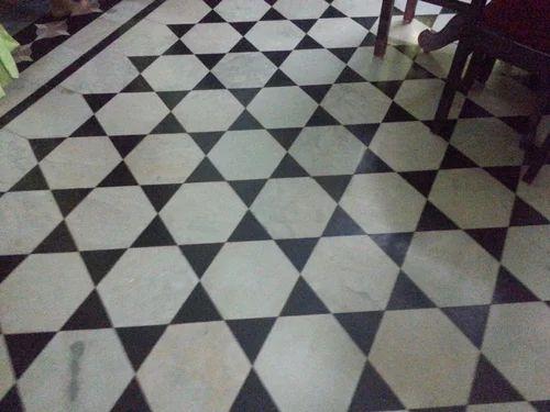 Bethamcherla Stone Tile Flooring Tiles Bravos Exports