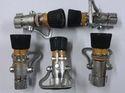 Jet Spray Nozzle