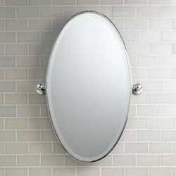 Perfect Buy Mirrors  Bathroom Mirrors Bedroom Mirrors Online India