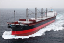 maratha promise shipping services