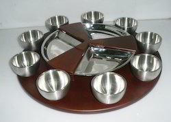 glaze-2-tier-revolving-tray