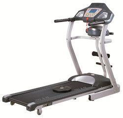 exercise treadmill