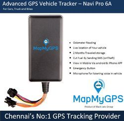 New Chevrolet Beat Car furthermore active India in addition Gps Car Tracking as well Toyota Efc Car in addition Gprs Device. on gps tracker for car price in delhi