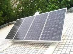 solar pv home system