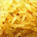 Laghu Rice