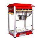 Pop-Corn Machines