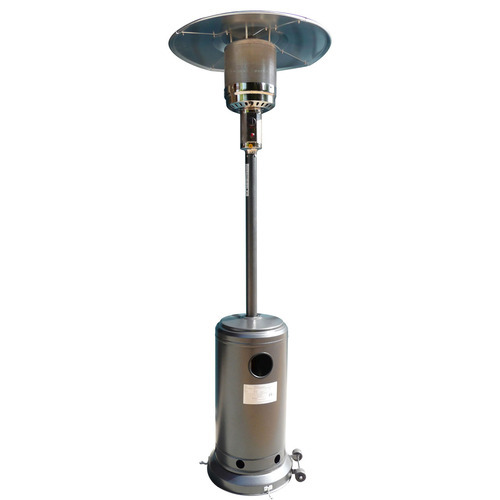 Gas Garden Heater