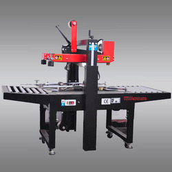 Regular Carton Sealing Machine