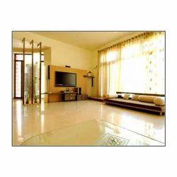 Residential interior designer in hyderabad for Interior designs for apartments in hyderabad